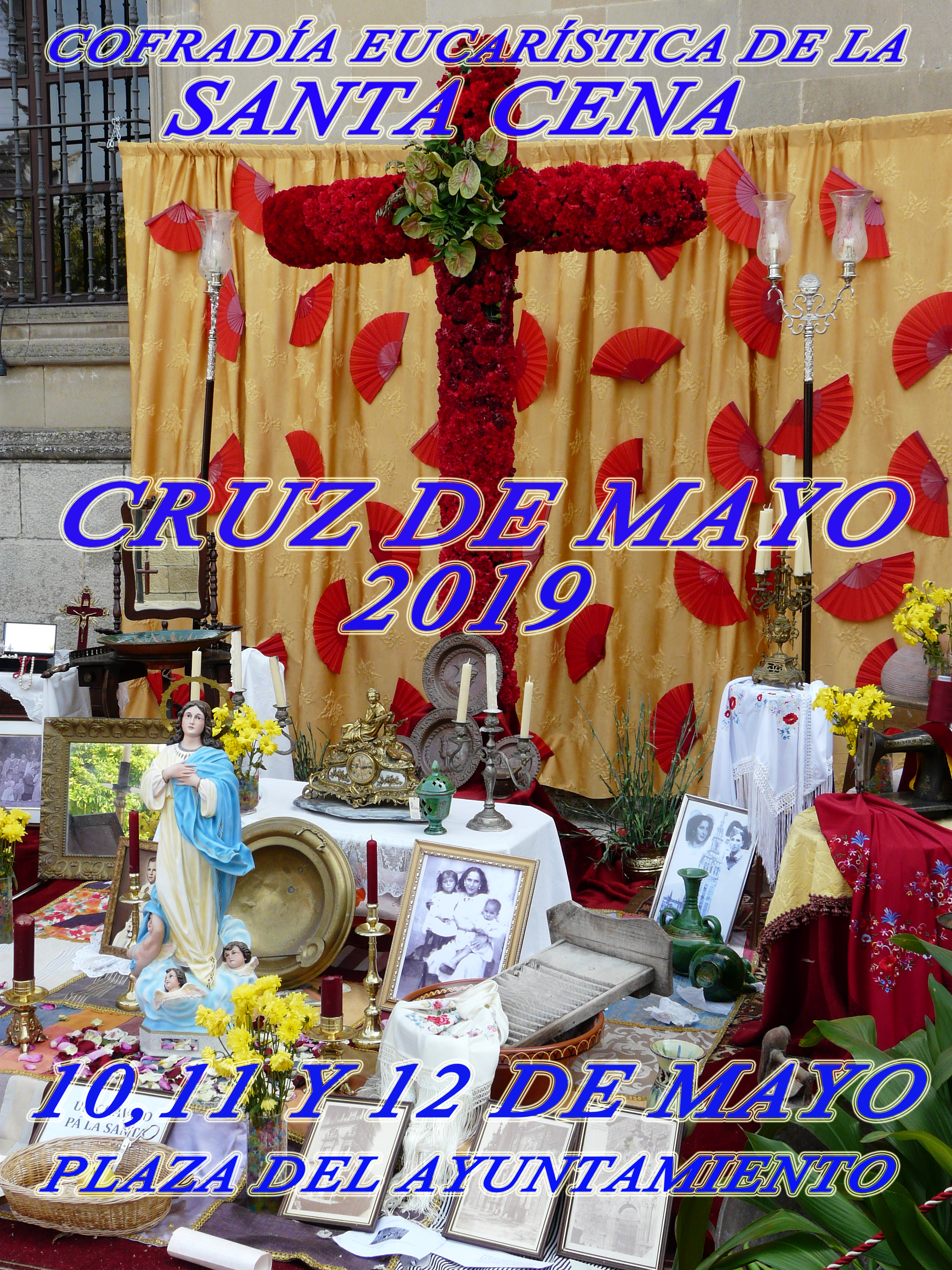 cartel cruz mayo 2019 web